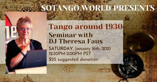 La imagen puede contener: 1 persona, texto que